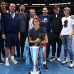 zverev-team-nitto-atp-finals-2018-sunday