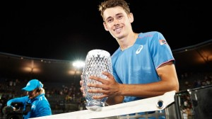 Alex-De-Minaur-wins-first-ATP-title-at-Sydney-International-960x540