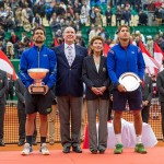 fognini-trophy-ceremony
