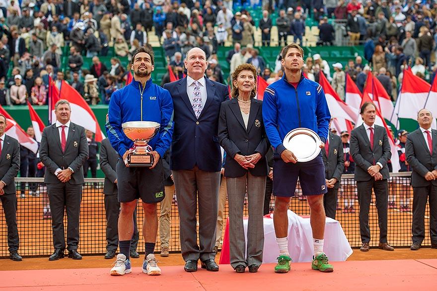 fognini-trophy-ceremony