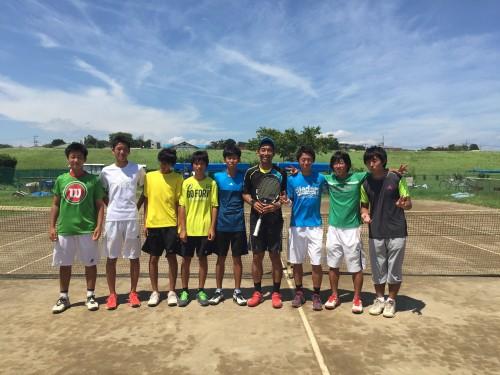 5488d32443152 取手市民硬式テニスクラブ