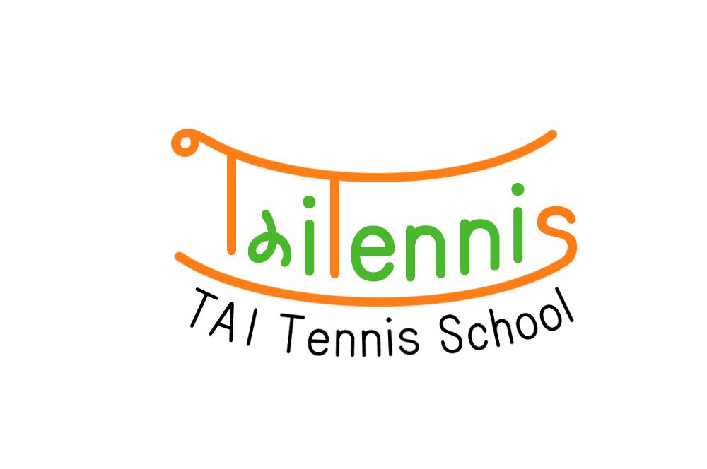 TAIテニススクール三郷校