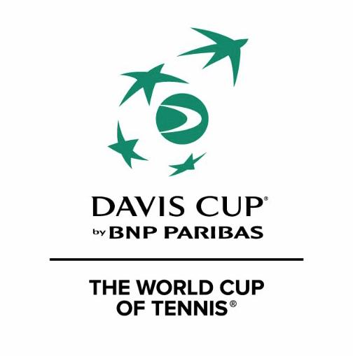 Davis Cup Final on DAZN【Takefumi Sato硬式ブログ】