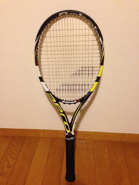 racket1