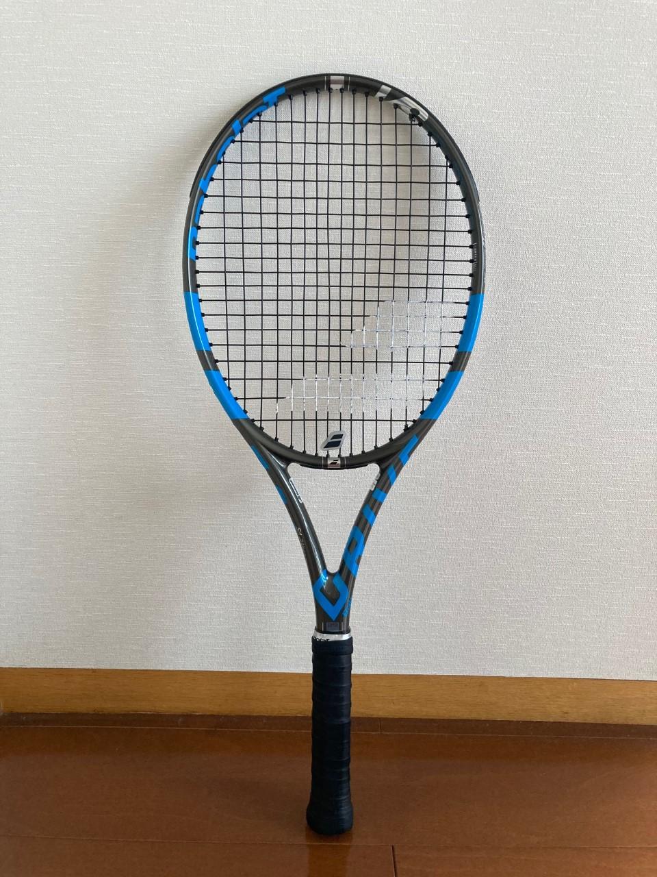 6月テニス時間【「Ryoko's Blog」】