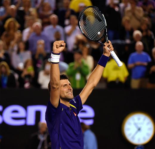 HEAD_AO_Open_2016_Djokovic_2