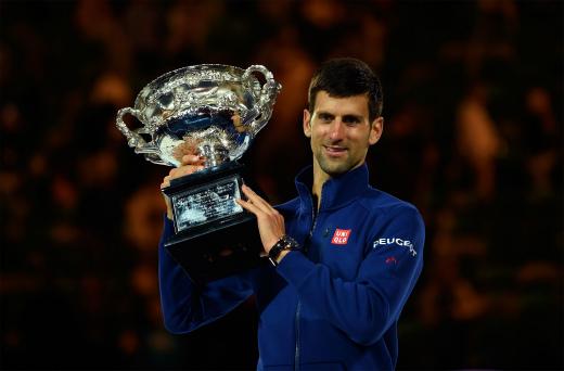 HEAD_AO_Open_2016_Djokovic_3