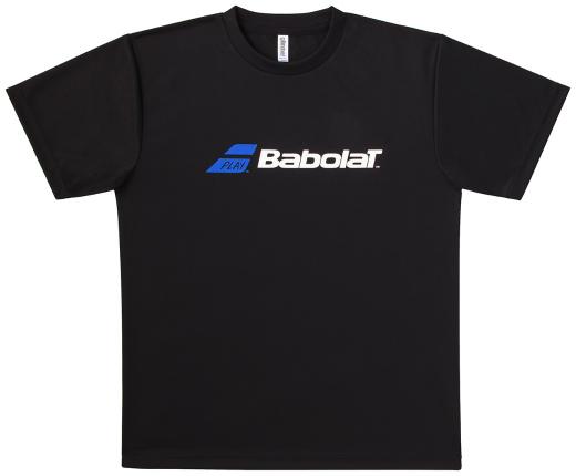 bab_pd_cp_tshirt_bk_1