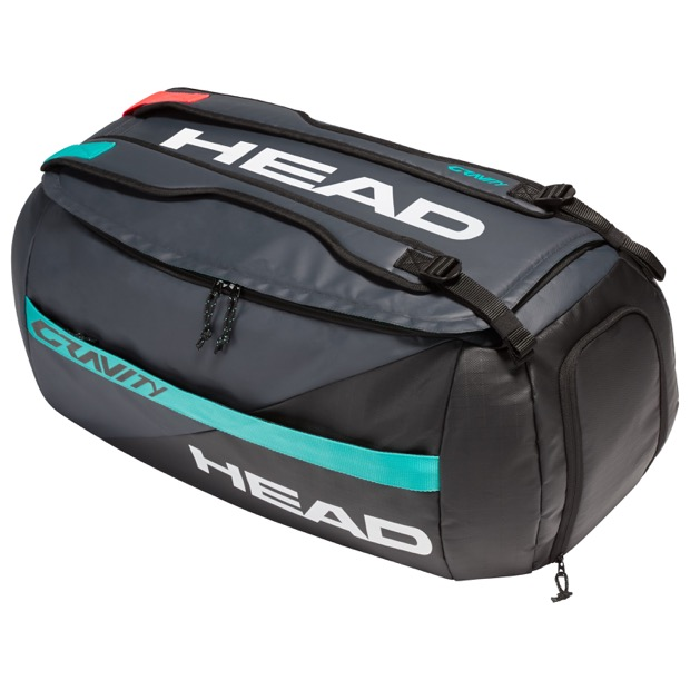 th_283020_Gravity_Sport_Bag_kleinere_BKTE_1