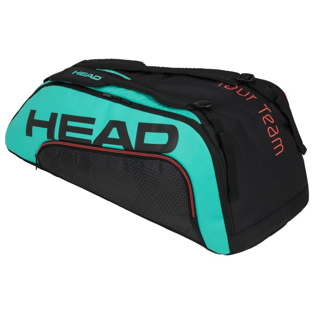 th_283140_Tour_Team_9R_Supercombi_black-teal_1