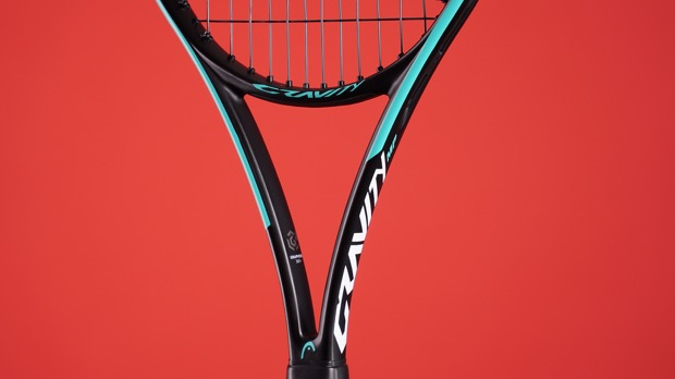 th_Racquet_Images_01