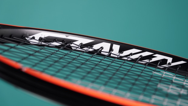 th_Racquet_Images_09