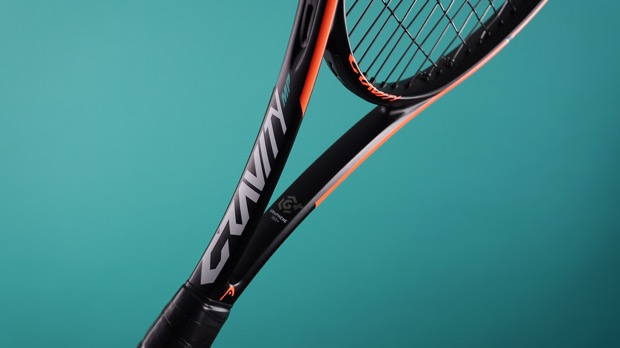 th_Racquet_Images_13