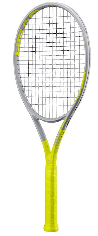 th_235330_Graphene_360_Extreme_MP_LITE_Grey_Yellow_1