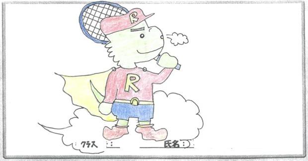th_th_REC賞07