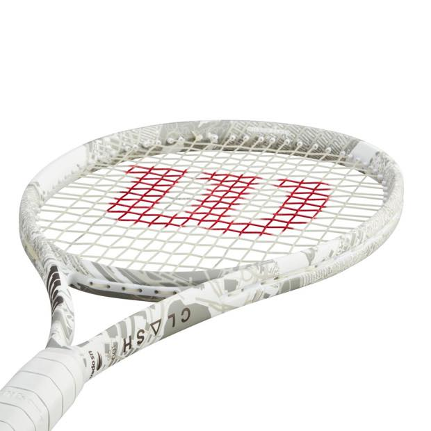 th_WR062011U_5_Clash_100_US_Open_Limited_Edition_WH_GY