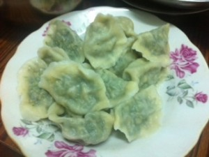 china__ 2