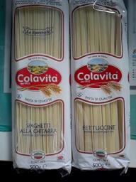 supageti