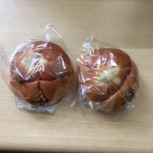 IMG_0189 天狗パン