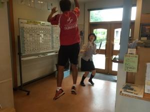 naito20150619_10