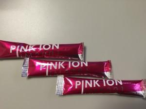 pinkion2