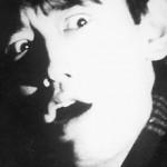 1988_gakuzen