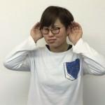 2014-530-MS-mimi-n-02
