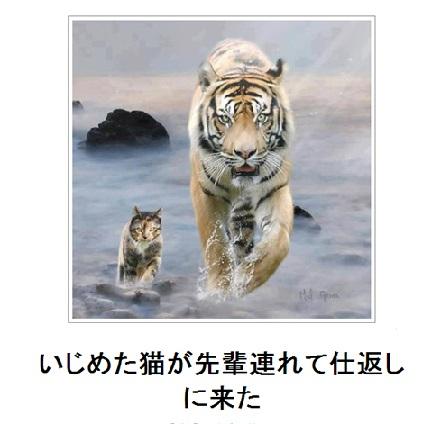 20130907_1_23