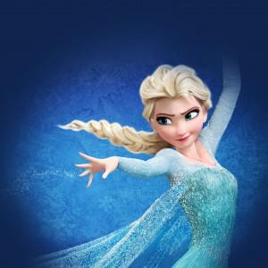 freeios7_com_apple_wallpaper_frozen-elsa-snow-magic_ipad_retina
