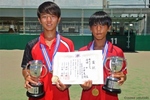 tennismagazine0824_10