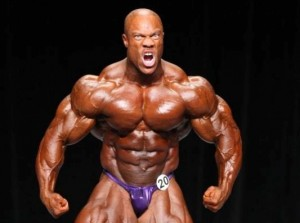 Phil_Heath_-_Mr__Olympia_Open_-_2013_Mr__Olympia___FLEX_Online
