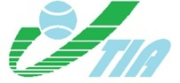 jtia_logo
