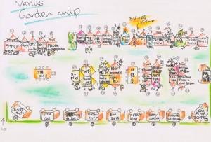 venus_garden_map