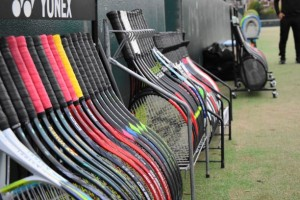 rackets_2