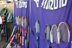 rackets_5