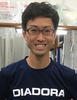 滋賀草津テニスショップ マイケル