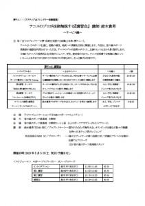 夢テニ!!(5月5日版 画像①)