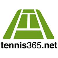tennis365レッスン