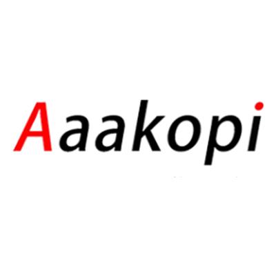 aaakopicom