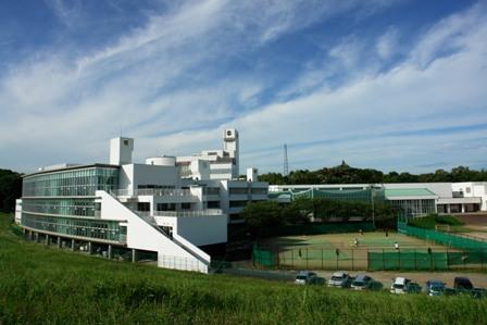 江戸取テニス部