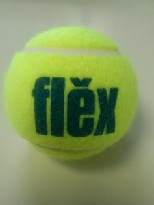 flexyokohama