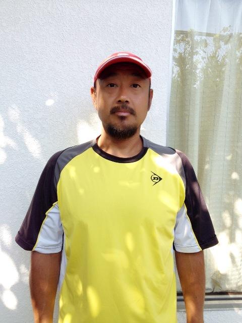 茨木テニスクラブ